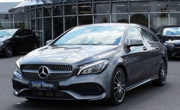 Mercedes classe a occasion nice